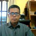 Jarot Supriyanto, 55, Semarang, Indonesia