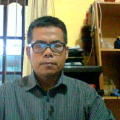 Jarot Supriyanto, 56, Semarang, Indonesia
