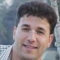 Mohamed, 44, Tanta, Egypt