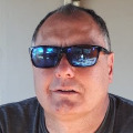 dave, 53, Johannesburg, South Africa