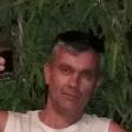 Алишер Садридинов, 52, Dushanbe, Tajikistan