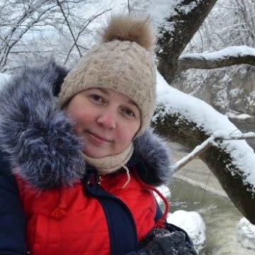 Olya, 43, Stavropol, Russian Federation