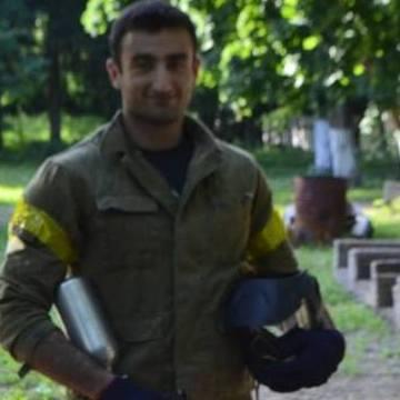 mmasport, 34, Gorohov, Ukraine