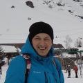Сергей Куликов, 38, Luhansk, Ukraine