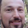 Сергей Куликов, 36, Luhansk, Ukraine