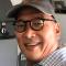 Karl Park, 49, Jakarta, Indonesia