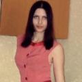 Mila, 32, Krasnodar, Russian Federation