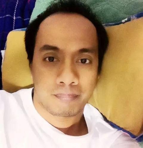 Lek Kunsocess, 43, Thai Mueang, Thailand