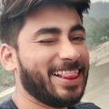 Arun Choudhary, 27,