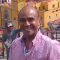 Rene, 59, Ensenada Municipality, Mexico