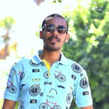 Abdelrahman Ýõuśŝèf, 22,