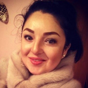 Елена, 27, Odesa, Ukraine