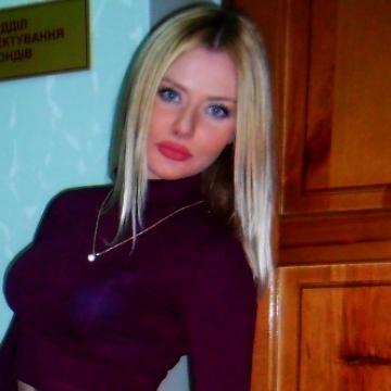 Alex, 28, Mykolaiv, Ukraine