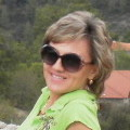 Татьяна, 49, Kherson, Ukraine