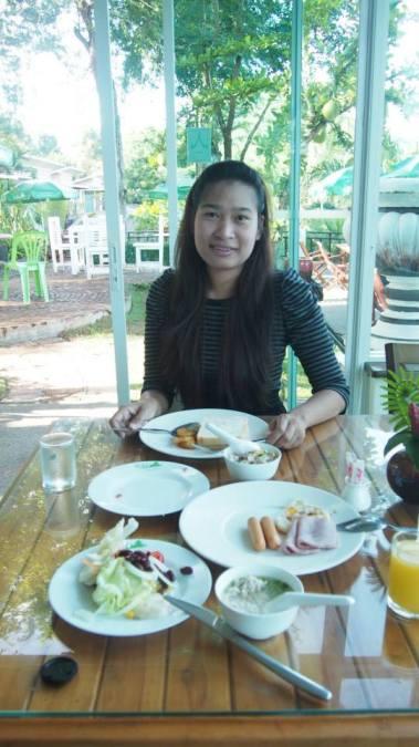 beambeam2233, 34, Ban Dung, Thailand
