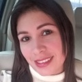 Liz, 34, Caracas, Venezuela