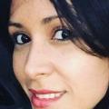 Liz, 35, Caracas, Venezuela