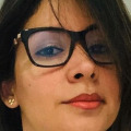 Lizmar, 33, Caracas, Venezuela