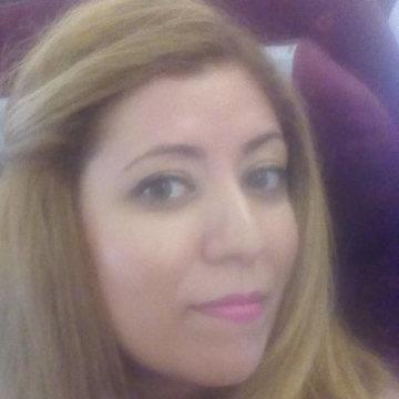 Sonia1984sonia, 33, Antalya, Turkey