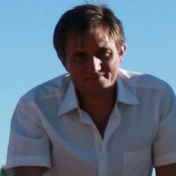 Пётр, 46, Pyatigorsk, Russian Federation