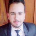 mido, 25, Cairo, Egypt