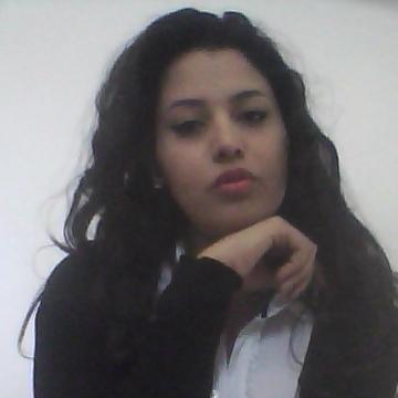 narfohg, 27, Tunis, Tunisia