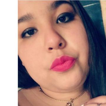 Celeste belén, 21, Buenos Aires, Argentina