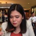 Katie Liz, 26, Manila, Philippines