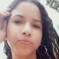 Mariana Mejia, 20, Cali, Colombia