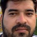 Mrinal ojha, 37, Tbilisi, Georgia