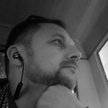Андрей, 41, Mykolaiv, Ukraine