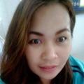 ชุติกาญจน์ สุขสบาย, 36, Nang Rong, Thailand