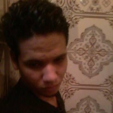 karim, 28, Guelmin, Morocco