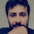 Sardar Albi, 38, Duhok, Iraq