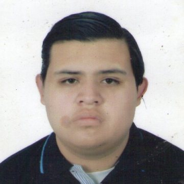 juan mora, 24, Bogota, Colombia