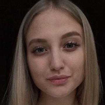 sylvia, 30, Las Vegas, United States
