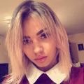 Anastasia, 31, Tiraspol, Moldova