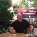 yves, 56, Istanbul, Turkey