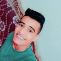 Hossam, 21, Alexandria, Egypt