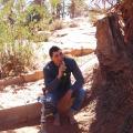 selim, 36, Algiers, Algeria