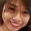 Kacee, 22, Pattaya, Thailand