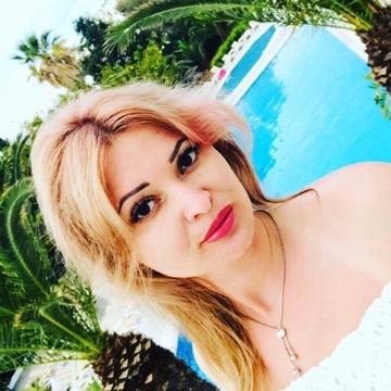 Марина Змеева, 31, Mtsensk, Russian Federation
