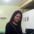 Myleen, 20, Bislig, Philippines