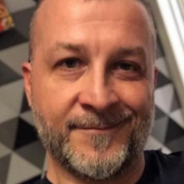 Carl, 58, Ottawa, Canada