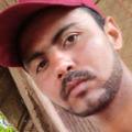 أبوعبدالحكيم, 34, Sana'a, Yemen