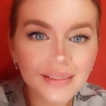Anastasia, 33, Babruysk, Belarus