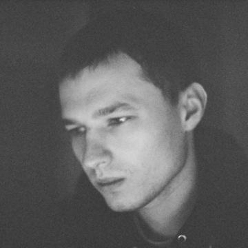 Mr.White, 33, Krasnodar, Russian Federation