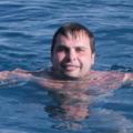 Виктор Величко, 32, Bishkek, Kyrgyzstan