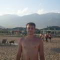 Виктор Величко, 31, Bishkek, Kyrgyzstan