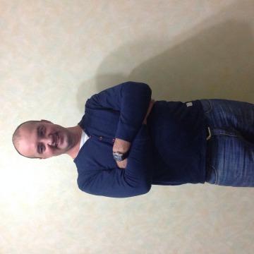 Yurik , 43, Kiev, Ukraine